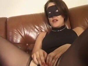 Италијански Пар-Врућа Милф Жена