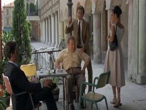 La Nipote (1974) (italijanski erotske fam komedija)
