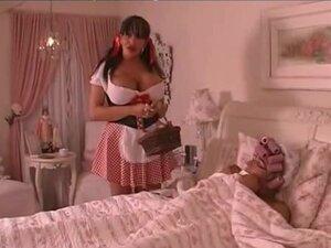 Mali crveni Shemale u maskiranog shemale porno shemales trandza porno trandћi ladyboy trandћi ts tgirl tgirls cd shemale cumshots promene pola transeksualce cumshots