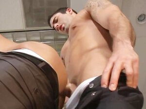Finest gay adult videos at CAMTORRIDE.COM
