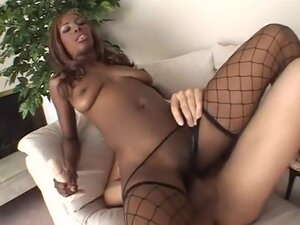 Incredible pornstar Lady Armani in best creampie, black and ebony xxx video,