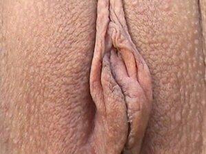 Seksi Zuzinka na otvorenom