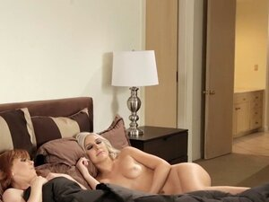 Great fingering adult movies at COUPLESNUS.COM