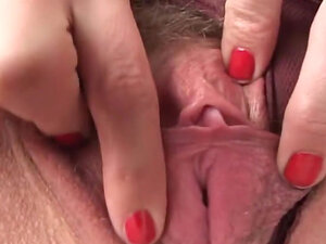 Finest cunt sex movies at NUR.XXX