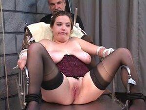 Juicy bondage porn movies at XECCE.COM