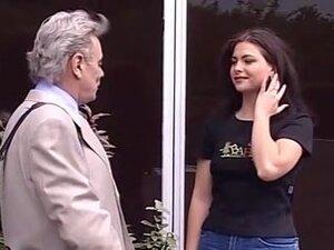 Watch vintage sex videos at XECCE.COM