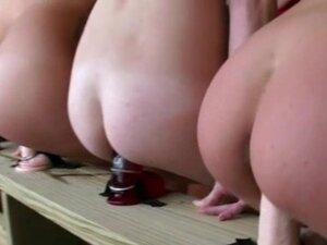 Best blonde webcam adult movies at PORNOTRENO.COM